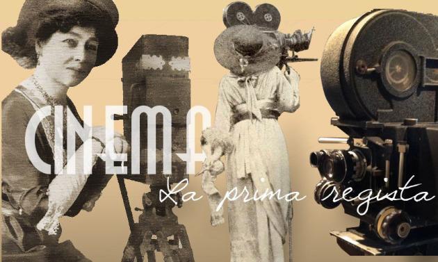 copertina cinema